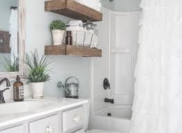 farmhouse bathrooms ideas farmhouse bathroom design custom decor farmhouse style bathrooms