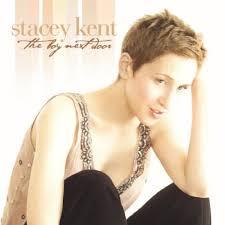 Boy Photo Album Stacey Kent The Boy Next Door Amazon Com Music