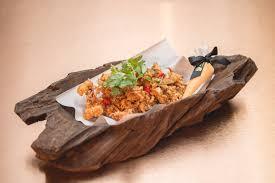 style cuisine vertigo สาทร ห องอาหารส ดโรแมนต กจากโรงแรมบ นย นทร bkkmenu