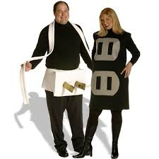 clever costumes for couples the 25 best costumes ideas on easy