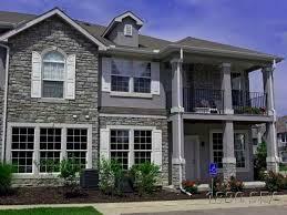 home design exterior 34 house exterior design custom exterior home design home design