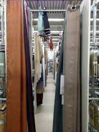 Marburn Curtain Outlet Marburn Curtains Shades U0026 Blinds 2703 S Broad St Hamilton Nj