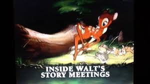 disney halloween haunts dvd opening to walt disney classic cartoon favorites starring mickey