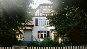Haus Kaufen Gebraucht Gebraucht Immobilien Strenger Individuelles Wohnen Und Leben