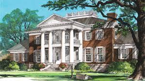 georgian style home plans excellent ideas 9 plantation style house plans 17 best ideas about