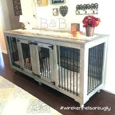 Home Interiors Usa Crate Furniture Bench Home Interiors Catalog Request