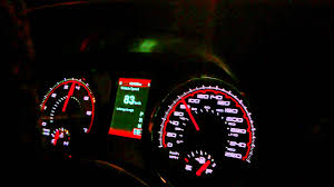 0 60 dodge charger 2014 dodge charger r t acceleration 0 60 mph