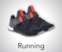 Jual Adidas Original jual sepatu adidas original terbaru 2018 harga murah blibli