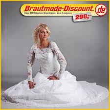 brautkleider bautzen brautmode discount brautmodeoutlet