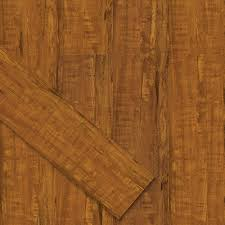 12 3mm matte gloss laminate flooring bargain outlet