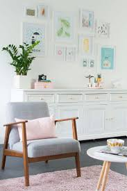 best 25 ikea chair ideas on pinterest ikea hack chair diy