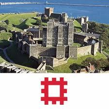 Dover Castle Dover Castle Ehdovercastle Twitter