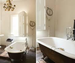 ikea vasca da bagno vasche da bagno piccole ikea xw89 pineglen