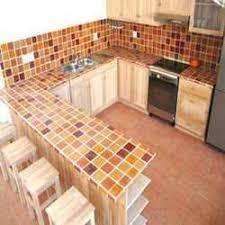 Johnson Kitchen Tiles - kitchen tiles johnson india l on inspiration decorating