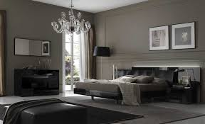 designer schlafzimmerm bel moderne schlafzimmermöbel rekord on modern zusammen mit oder in