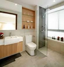 Best  Interior Design Singapore Ideas On Pinterest Interior - Interior design ideas singapore