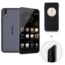 cell phone black friday black friday 2016 deals u0026 flash sales gearbest gearbest com