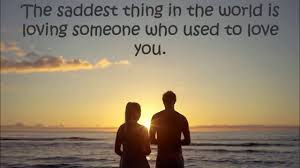 Nature Love Quotes by Sad Love Quotes Relationship Quotes That Will Make You Emotional