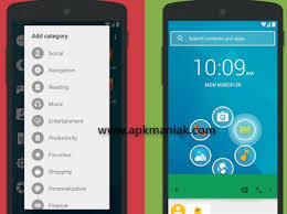 smart launcher pro apk smart launcher pro 3 apk version free for android