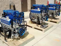 whipple superchargers w245ax efi marine sc kit