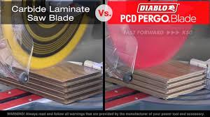 Laminate Floor Cutting Saw Blade For Cutting Laminate Flooring Tictocdesign Com