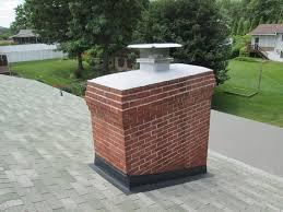 curtis chimney u0026 hearth