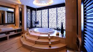 chambre d hotel dubai raffles dubai les plus beaux hôtels du monde