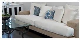 bespoke cushions made to measure the cushion warehouse