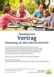 Wetter Bad Friedrichshall Aktuelles Im März 2017 Bad Friedrichshall Haus Edelberg
