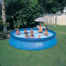 Intex Inflatable Swimming Pool Kids Plastic Swimming Pool Kids Plastic Swimming Pool Suppliers