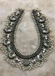 south indian jewellery indian south indian