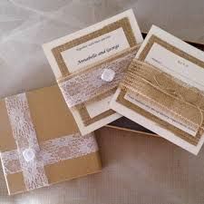 Boxed Wedding Invitations Shop Boxes For Wedding Invitations On Wanelo