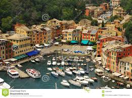 Portofino Italy Map Portofino Italy Royalty Free Stock Images Image 18996499