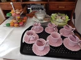 free images tea meal food pink cupcake baking buffet