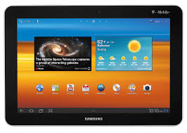 android tablet t mobile to launch samsung galaxy springboard tablets alldaytech