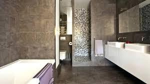 chambre grise et taupe chambre grise et taupe zoom sur 13m2 dune salle de bains chic