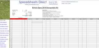 Excel Spreadsheet Examples Free Spreadsheet Files Custom Excel Spreadsheet Creation Service
