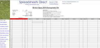 Spreadsheet Examples Excel Free Spreadsheet Files Custom Excel Spreadsheet Creation Service