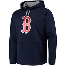 boston red sox men u0027s sweatshirts hoodies fleeces mlbshop com