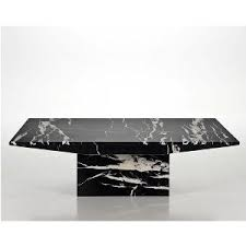 black marble coffee table 987 best ffe coffee table images on pinterest coffee tables low
