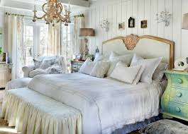 chambre style shabby chambre style shabby excellent pin chambre style shabby on