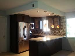 kitchen furniture miami condo in miami black cabinets