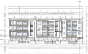 maisonette floor plan 024cp10226 on plan ground floor maisonette century 21 malta