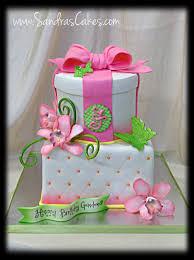 70th birthday cakes 70th birthday celebration