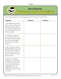5th grade problem solving worksheets worksheets