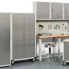 sam s club garage cabinets seville classics ultrahd tall storage cabinet storage cabinets