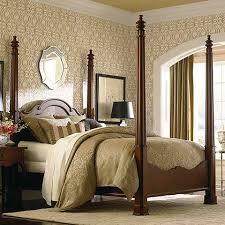 The Bedroom Furniture Store by 8 Best Vanities Images On Pinterest Home Makeup Vanities And