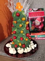3 d fruit u0026 veggie holiday décor on indy style the produce mom