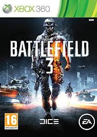 amazon black friday battlefield 1 for pc battlefield 3 pc dvd amazon co uk pc u0026 video games