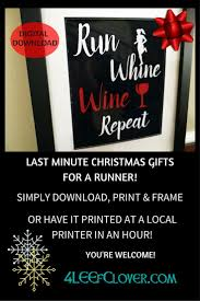 personalised quote gifts 57 best gifts for runners images on pinterest gifts for runners